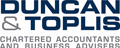 Duncan and Toplis logo_web.png