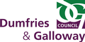 dumfries and galloway council.png