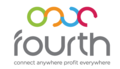 fourth logo.png