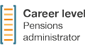 career level_pensions administrator.png