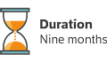 duration_nine months.png