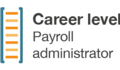 career level_payroll administrator.png