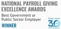 IoF_PG_medium_winner_Best Government or  Public Sector Employer.jpg
