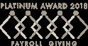 Gold-QM-Logo-2017.png