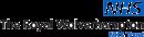 royal wolverhampton hospital logo - webrip - may 2018 copy.png
