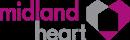 midlands heart association logo - webrip - may 2018.png
