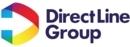 direct line group logo.jpg