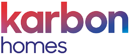karbon homes logo - webrip - may 2018.png
