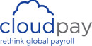 CloudPay_Tagline_Color_large.jpg