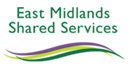 east midland shared services emss logo - webrip - may 2018.png