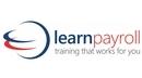learn payroll logo.jpg