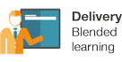 delivery_blended learning.png