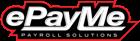 epayme logo.png