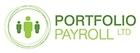 Portfolio Payroll Logo July 2013_200px_web.jpg
