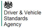 Driver_&_Vehicle_Standards_Agency_Logo.png