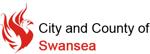 city of swansea logo - webrip - may 2018.png