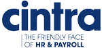 Cintra Logo with Strapline (oct 2011)  transparent _web.png