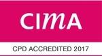 CIMA CPD logo_web.jpg