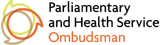 The-Parliamentary-and-Health-Service-Ombudsman.png