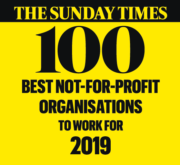 2019 Best Not-For-Profit_NOL size.png