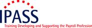 IPASS-logo-(july-2013)_web.png