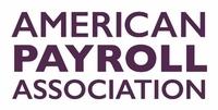 APA Logo 2018.jpg