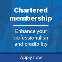 Chartered membership NOL button_blue.jpg