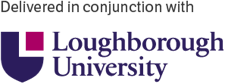 Loughborough University logo (delivered in conjunction)-01.png