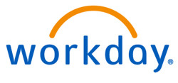 workday logo.jpg
