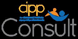CIPP Consult logo - web.png