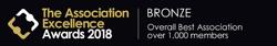 association excellence awards 2018 - bronze.png
