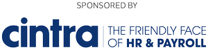 Cintra Logo with Strapline (oct 2011)_IN-LINE_sponsored by.png