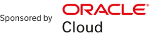 sponsored by oracle cloud.png