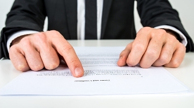 terms and conditions (bigstock 84229856).jpg