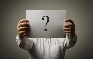man holding our question mark - enquiry form (bigstock 51248065)_web.jpg