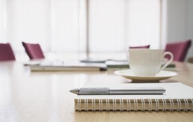 generic meeting room (bigstock 91867283)_web.jpg