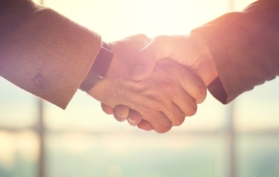 bigstock-Business-handshake-Business-h-126104462_web.jpg