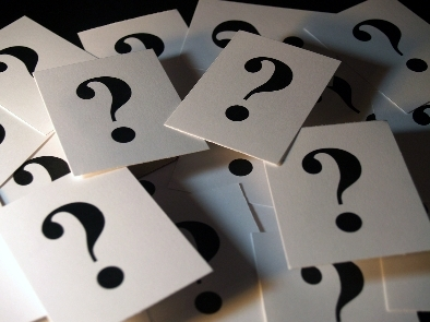 paper with question marks - faqs (bigstock 577829).jpg