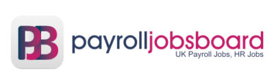 payroll-jobs.jpg