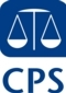 cps crown prosecution services logo.JPG