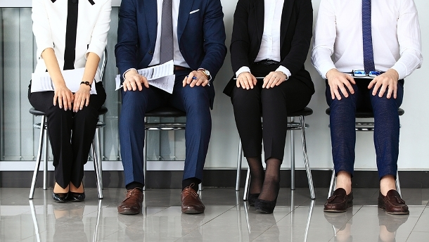 people waiting for interview - payroll jobs (bigstock 91397393)_web.jpg