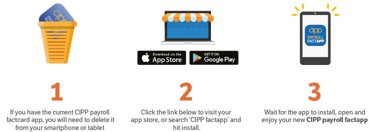 Payroll Factapp_Explained_LANDSCAPE.png