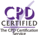 cpd certified_ribbon.png
