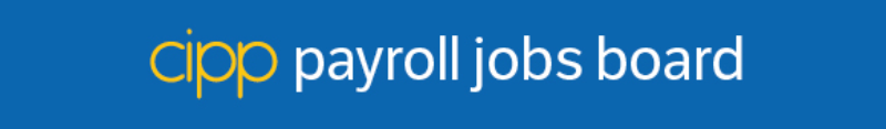 CIPP jobs board.png