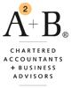 A2+B Logo 4 lines descriptor space CS6.png