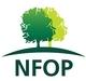 NFOP logo.jpeg