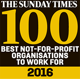 times 100 logo 2016_200px.png