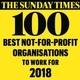 times top 100  Best Not-For-Profit 2018 - small (web).jpg