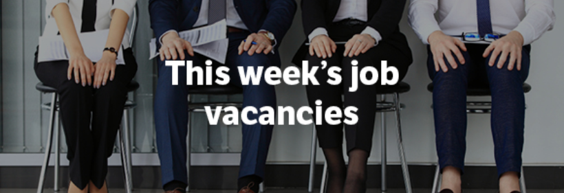 Jobs board banner.png
