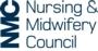 nursing and midwifery council logo.jpg